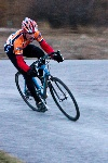 20091028_Cyclocross_Race5-34.jpg