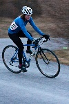 20091028_Cyclocross_Race5-35.jpg