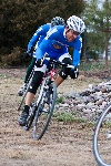 20091028_Cyclocross_Race5-4.jpg
