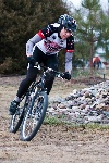 20091028_Cyclocross_Race5-5.jpg