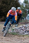20091028_Cyclocross_Race5-6.jpg