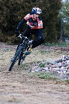 20091028_Cyclocross_Race5-7.jpg