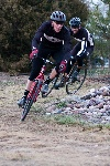 20091028_Cyclocross_Race5-8.jpg