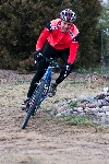 20091028_Cyclocross_Race5-9.jpg