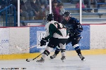 20091101_Maulers_RoughRiders-1.jpg