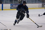 20091101_Maulers_RoughRiders-10.jpg