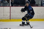 20091101_Maulers_RoughRiders-11.jpg