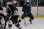 20091101_Maulers_RoughRiders-12.jpg