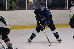 20091101_Maulers_RoughRiders-14.jpg