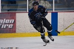 20091101_Maulers_RoughRiders-16.jpg