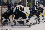 20091101_Maulers_RoughRiders-17.jpg