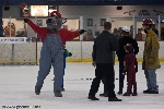 20091101_Maulers_RoughRiders-18.jpg