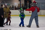 20091101_Maulers_RoughRiders-19.jpg