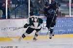 20091101_Maulers_RoughRiders-2.jpg
