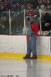 20091101_Maulers_RoughRiders-20.jpg