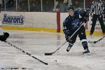 20091101_Maulers_RoughRiders-21.jpg
