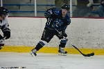 20091101_Maulers_RoughRiders-22.jpg