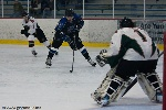 20091101_Maulers_RoughRiders-24.jpg