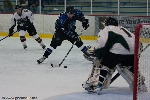 20091101_Maulers_RoughRiders-25.jpg