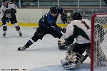 20091101_Maulers_RoughRiders-26.jpg