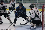 20091101_Maulers_RoughRiders-27.jpg