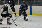 20091101_Maulers_RoughRiders-28.jpg