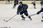 20091101_Maulers_RoughRiders-30.jpg