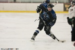 20091101_Maulers_RoughRiders-31.jpg