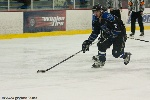20091101_Maulers_RoughRiders-32.jpg