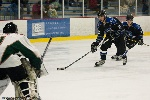 20091101_Maulers_RoughRiders-33.jpg