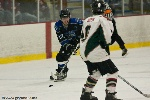 20091101_Maulers_RoughRiders-35.jpg