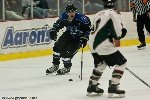 20091101_Maulers_RoughRiders-36.jpg