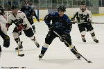 20091101_Maulers_RoughRiders-37.jpg