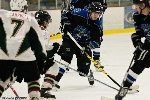 20091101_Maulers_RoughRiders-38.jpg