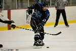 20091101_Maulers_RoughRiders-39.jpg