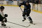 20091101_Maulers_RoughRiders-40.jpg