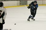 20091101_Maulers_RoughRiders-41.jpg