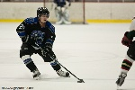 20091101_Maulers_RoughRiders-42.jpg