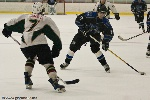 20091101_Maulers_RoughRiders-43.jpg
