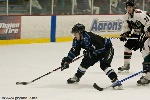20091101_Maulers_RoughRiders-45.jpg
