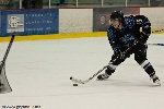 20091101_Maulers_RoughRiders-46.jpg
