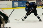 20091101_Maulers_RoughRiders-47.jpg