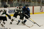 20091101_Maulers_RoughRiders-49.jpg