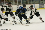 20091101_Maulers_RoughRiders-50.jpg