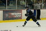 20091101_Maulers_RoughRiders-51.jpg
