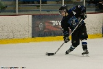 20091101_Maulers_RoughRiders-52.jpg