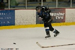 20091101_Maulers_RoughRiders-53.jpg