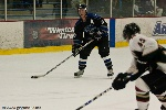 20091101_Maulers_RoughRiders-54.jpg