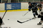 20091101_Maulers_RoughRiders-55.jpg