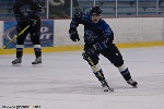 20091101_Maulers_RoughRiders-7.jpg